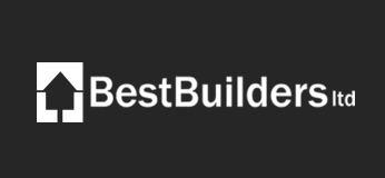 Best Builders LTD-Logo