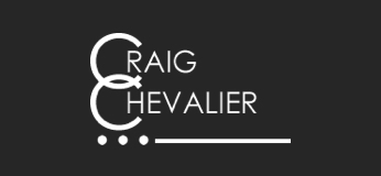 Craig Chevalier Home Designs-Logo