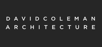 David Coleman Architecture