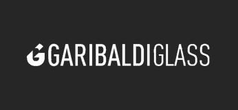 Logo Garibaldi@2X