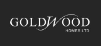 Logo Goldwood@2X