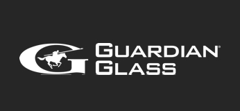 Logo Guardians@2X