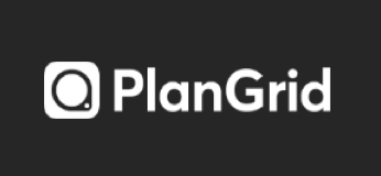 Logo Plangrid@2X