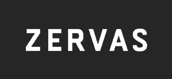 Logo Zervas@2X